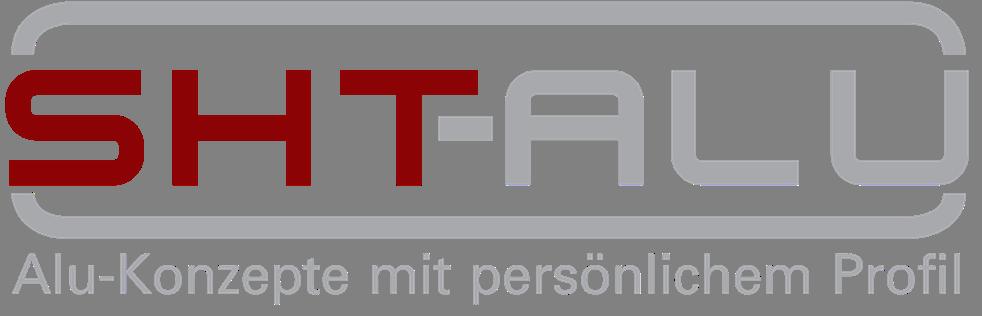 SHT-Alu GmbH
